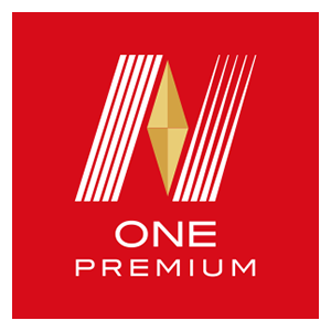 ONEロゴ画像