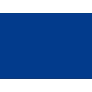 Umi-Laboロゴ画像