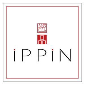 IPPINロゴ画像